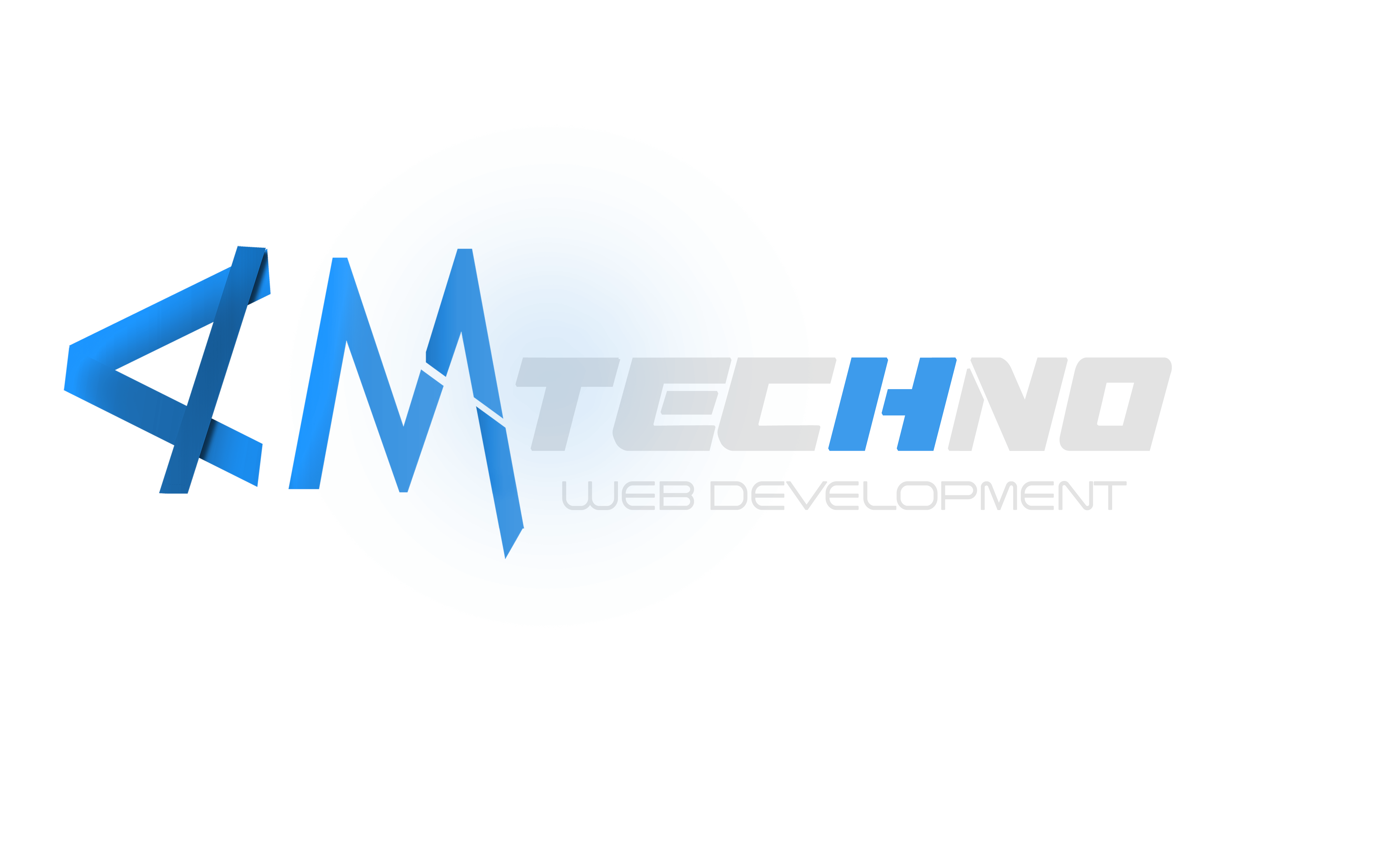 am techno new logo- dark 1