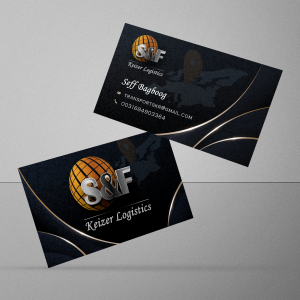 Business_Card_Mockup_029